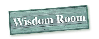 Wisdom Room - London Hypnotherapy - Chiswick, W4
