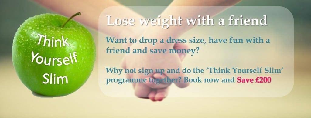 Weightloss 3